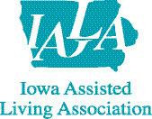IALA Education Online Learning